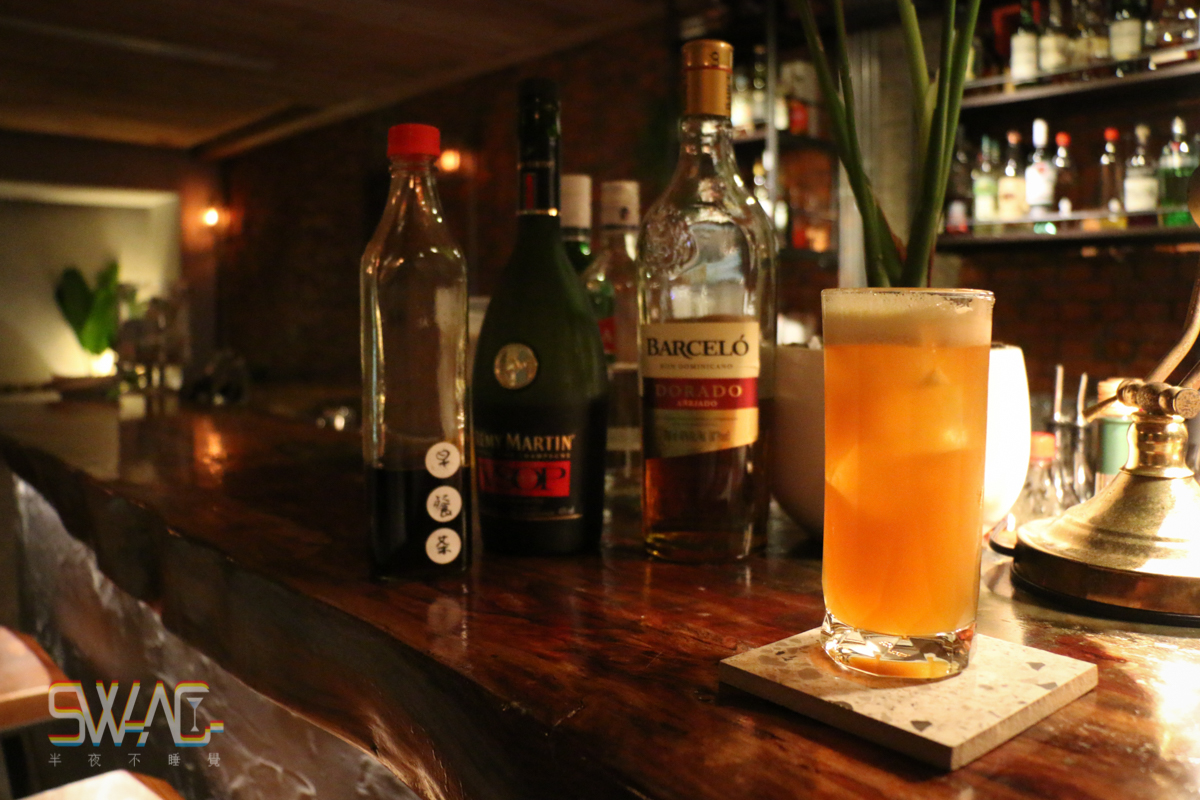 bar thy 桃花源
