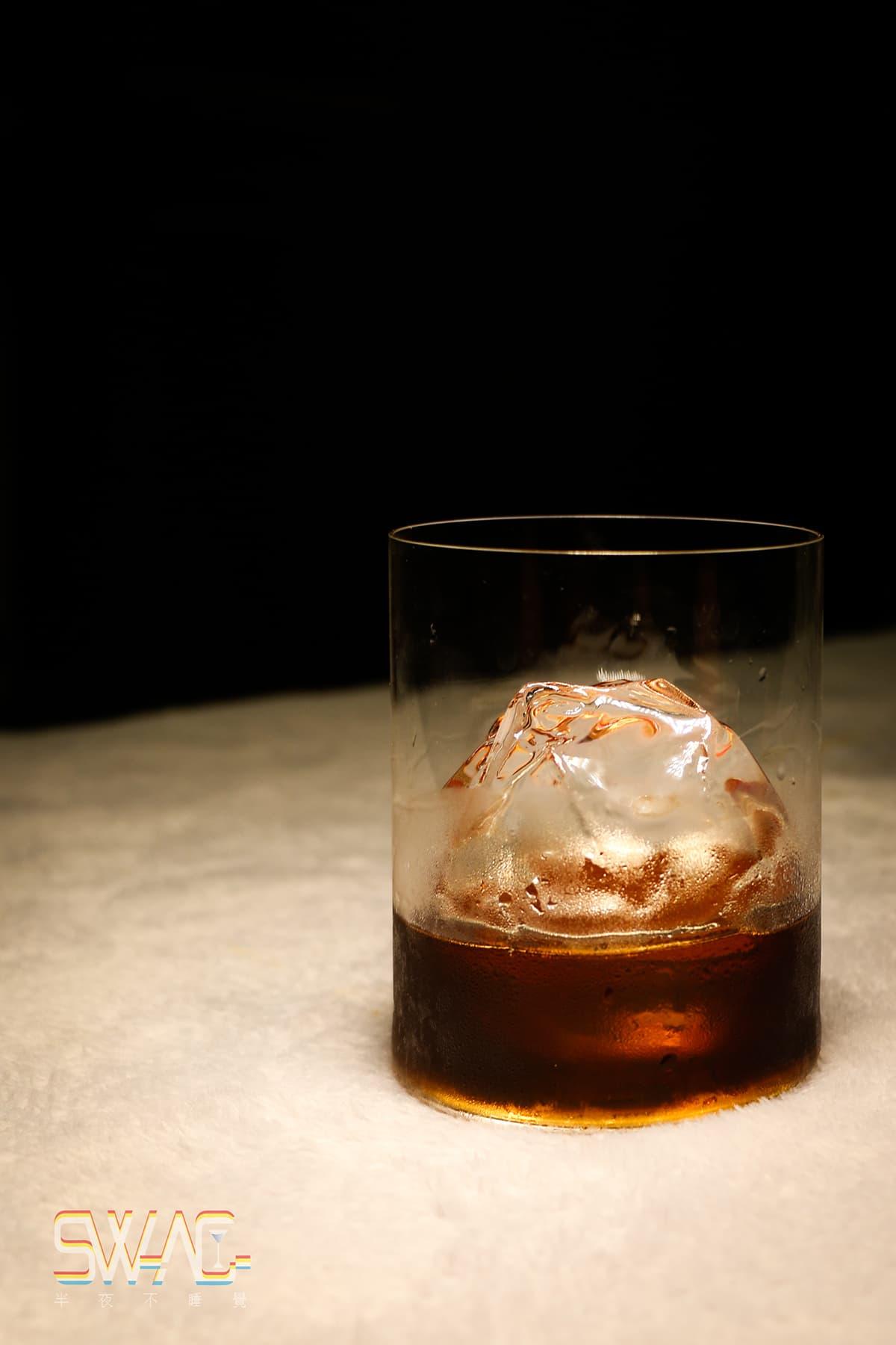 防疫在家喝系列「7th Japanese Bar」外帶調酒